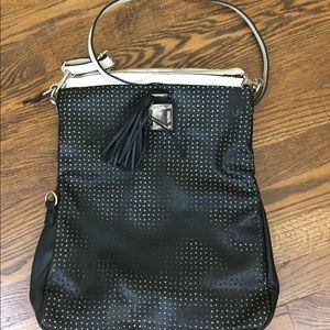 Mark by Avon Two Way purse NEW